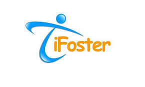 Ifoster